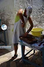 Megisti Kastelorizo - Kastelorizo island Dodecanese - Photo 126 - Photo GreeceGuide.co.uk