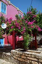 Megisti Kastelorizo - Kastelorizo island Dodecanese - Photo 128 - Photo GreeceGuide.co.uk