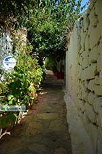 Megisti Kastelorizo - Kastelorizo island Dodecanese - Photo 132 - Photo GreeceGuide.co.uk