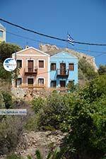 Megisti Kastelorizo - Kastelorizo island Dodecanese - Photo 140 - Photo GreeceGuide.co.uk