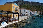 Megisti Kastelorizo - Kastelorizo island Dodecanese - Photo 142 - Photo GreeceGuide.co.uk