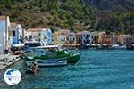 Megisti Kastelorizo - Kastelorizo island Dodecanese - Photo 144 - Photo GreeceGuide.co.uk
