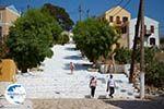 Megisti Kastelorizo - Kastelorizo island Dodecanese - Photo 148 - Photo GreeceGuide.co.uk
