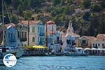 Megisti Kastelorizo - Kastelorizo island Dodecanese - Photo 149 - Photo GreeceGuide.co.uk