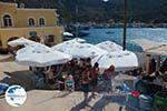 Megisti Kastelorizo - Kastelorizo island Dodecanese - Photo 153 - Photo GreeceGuide.co.uk