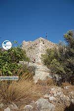 Megisti Kastelorizo - Kastelorizo island Dodecanese - Photo 166 - Photo GreeceGuide.co.uk