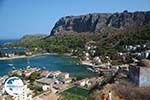 Megisti Kastelorizo - Kastelorizo island Dodecanese - Photo 172 - Photo GreeceGuide.co.uk