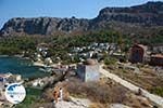Megisti Kastelorizo - Kastelorizo island Dodecanese - Photo 173 - Photo GreeceGuide.co.uk