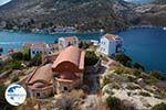 Megisti Kastelorizo - Kastelorizo island Dodecanese - Photo 181 - Photo GreeceGuide.co.uk