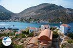 Megisti Kastelorizo - Kastelorizo island Dodecanese - Photo 184 - Photo GreeceGuide.co.uk