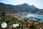 Megisti Kastelorizo - Kastelorizo island Dodecanese - Photo 186 - Photo GreeceGuide.co.uk
