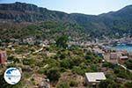 Megisti Kastelorizo - Kastelorizo island Dodecanese - Photo 187 - Photo GreeceGuide.co.uk