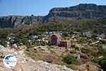 Megisti Kastelorizo - Kastelorizo island Dodecanese - Photo 189 - Photo GreeceGuide.co.uk