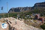 Megisti Kastelorizo - Kastelorizo island Dodecanese - Photo 190 - Photo GreeceGuide.co.uk