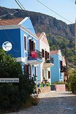 Megisti Kastelorizo - Kastelorizo island Dodecanese - Photo 196 - Photo GreeceGuide.co.uk
