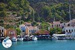 Megisti Kastelorizo - Kastelorizo island Dodecanese - Photo 206 - Photo GreeceGuide.co.uk