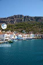 Megisti Kastelorizo - Kastelorizo island Dodecanese - Photo 209 - Photo GreeceGuide.co.uk