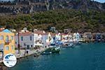 Megisti Kastelorizo - Kastelorizo island Dodecanese - Photo 210 - Photo GreeceGuide.co.uk