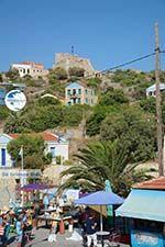 Megisti Kastelorizo - Kastelorizo island Dodecanese - Photo 212 - Photo GreeceGuide.co.uk