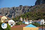 Megisti Kastelorizo - Kastelorizo island Dodecanese - Photo 215 - Photo GreeceGuide.co.uk