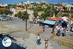 Megisti Kastelorizo - Kastelorizo island Dodecanese - Photo 217 - Photo GreeceGuide.co.uk