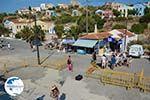 Megisti Kastelorizo - Kastelorizo island Dodecanese - Photo 218 - Photo GreeceGuide.co.uk