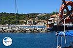 Island of Kastos near Lefkada - Greece - Kastos (island) - Photo  27 - Photo GreeceGuide.co.uk