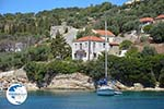 Island of Kastos near Lefkada - Greece - Kastos (island) - Photo  28 - Photo GreeceGuide.co.uk