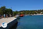 Island of Kastos near Lefkada - Greece - Kastos (island) - Photo  29 - Photo GreeceGuide.co.uk