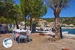 Island of Kastos near Lefkada - Greece - Kastos (island) - Photo  32 - Photo GreeceGuide.co.uk