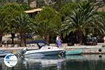 Island of Kastos near Lefkada - Greece - Kastos (island) - Photo  36 - Photo GreeceGuide.co.uk