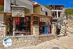 Island of Kastos near Lefkada - Greece - Kastos (island) - Photo  42 - Photo GreeceGuide.co.uk