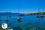Island of Kastos near Lefkada - Greece - Kastos (island) - Photo  45 - Photo GreeceGuide.co.uk