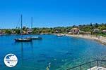 Island of Kastos near Lefkada - Greece - Kastos (island) - Photo  46 - Photo GreeceGuide.co.uk
