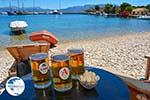 Island of Kastos near Lefkada - Greece - Kastos (island) - Photo  51 - Photo GreeceGuide.co.uk