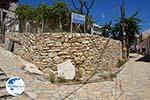 Island of Kastos near Lefkada - Greece - Kastos (island) - Photo  52 - Photo GreeceGuide.co.uk