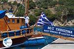 Island of Kastos near Lefkada - Greece - Kastos (island) - Photo  57 - Photo GreeceGuide.co.uk