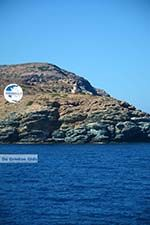 Makronissos Greece  - Island near Attica Photo 12 - Photo GreeceGuide.co.uk