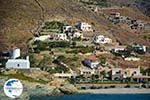 Korissia | Kea (Tzia) | Greece Photo 6 - Photo GreeceGuide.co.uk
