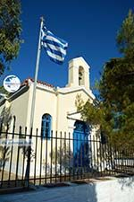 Vourkari | Kea (Tzia) | Greece Photo 7 - Photo GreeceGuide.co.uk