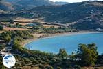 Otzias | Kea (Tzia) | Greece Photo 13 - Photo GreeceGuide.co.uk
