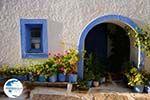 Panagia Kastriani ten oosten of Otzias | Kea (Tzia) Photo 13 - Photo GreeceGuide.co.uk