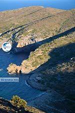 Panagia Kastriani ten oosten of Otzias | Kea (Tzia) Photo 25 - Photo GreeceGuide.co.uk