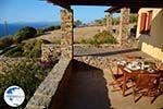 Villas Als Marmarei near Sykamia   Kea (Tzia)   Photo 8 - Photo GreeceGuide.co.uk