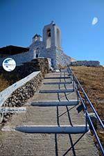 Agios Symeon near Pera Meria | Kea (Tzia) Photo 1 - Photo GreeceGuide.co.uk