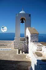 Agios Symeon near Pera Meria | Kea (Tzia) Photo 11 - Photo GreeceGuide.co.uk