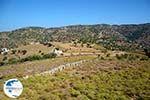 On our way to Kato Meria | Kea (Tzia) Photo 1 - Photo GreeceGuide.co.uk