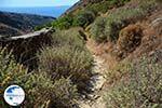 Hiking trail to Karthaia | Kato Meria | Kea (Tzia) 6 - Photo GreeceGuide.co.uk
