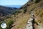 Hiking trail to Karthaia | Kato Meria | Kea (Tzia) 12 - Photo GreeceGuide.co.uk