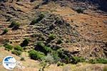 Hiking trail to Karthaia | Kato Meria | Kea (Tzia) 13 - Photo GreeceGuide.co.uk